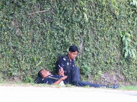 cop-resting.jpg
