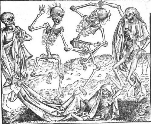 danse_macabre1.jpg