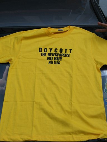 tshirt1.jpg