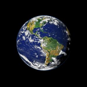 earth222222222