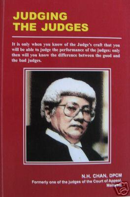 judgingthejudges