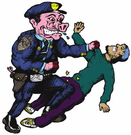 pig_police_cartoon